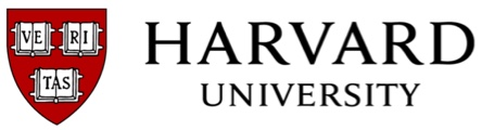 harvardLogoImage