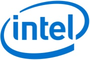 intelLogoImage